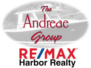 The Andreae Group, RE/MAX Harbor Realty