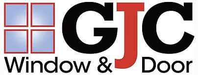 GJC-Windows & Doors