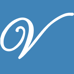 Vivante at Punta Gorda monogram