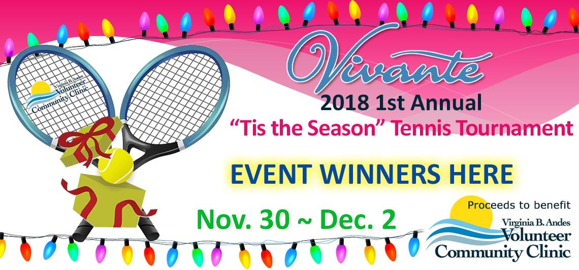 Vivante-tennis-tournament-Winners