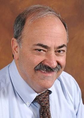 David M. Klein, M.D., F.A.C.S.