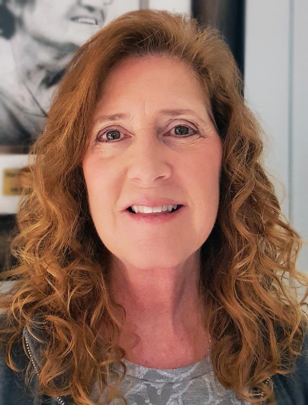 Janice Chupka MMS, PA-C/L
