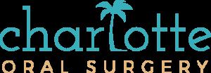 Charlotte Oral Surgery, Dr. Patricia Scott, sponsor