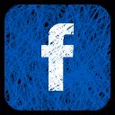 VBA Clinic on Facebook