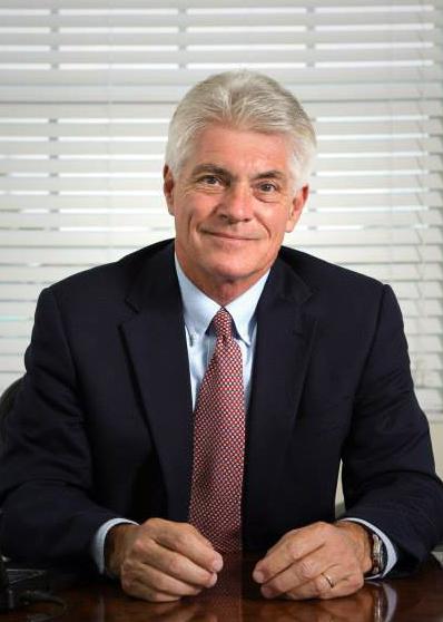 Michael J. Grant
