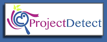 Project Detect – Cancer Screening, Saving Lives