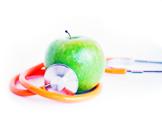 VBA Wellness Program icon