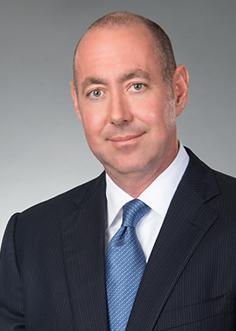 David Holmes, Esq.