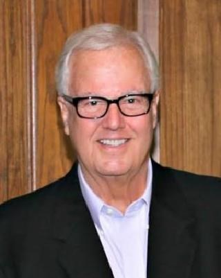 Brian Presley, Honorary Board member