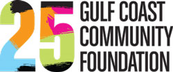 Virginia B Andes Community Clinic Partner, Gulf Coast Community Foundation