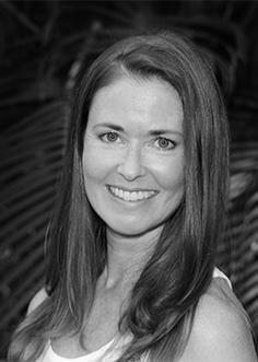 Melissa Hughes, CLU